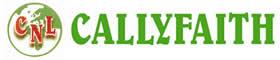 CallyFaith Nigeria Ltd